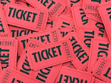 Mega MotorTreffen: Ticket bestellen