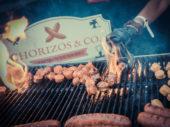 Mega MotorTreffen: Foodtruck Festival