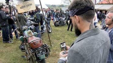 Motor Special: Wheels and Waves 2015 – MotoMe – S2/08