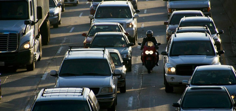 Actieplan-Verkeersveiligheid-Motorrijders