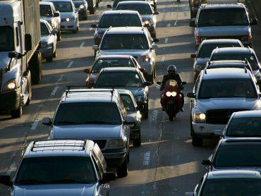 Actieplan voor verbetering verkeersveiligheid motorrijders