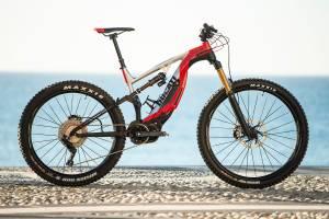 Ducati-MIG-RR