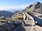 Was het maar weer zomer: verliefd op Mallorca