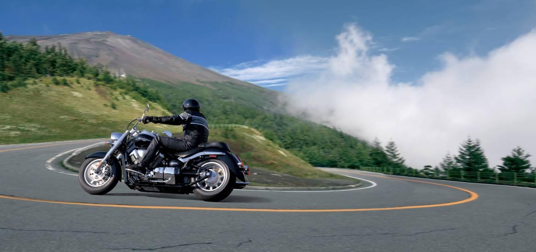 Suzuki Mobiliteitsservice