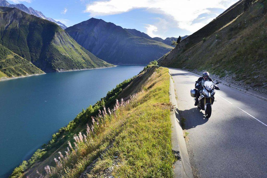 motorreis_franse_alpen_promotor_reizen