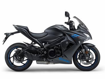 Al het 2019 Suzuki nieuws van de EICMA