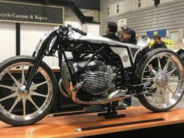 Een BMW-boxer van 1.800cc op komst?