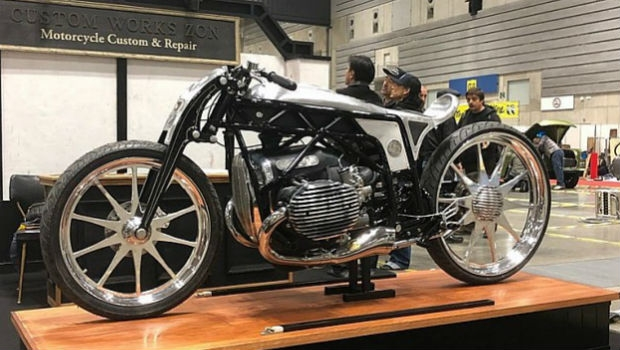 bmw_custom-works-zon-boxer_1800_cc