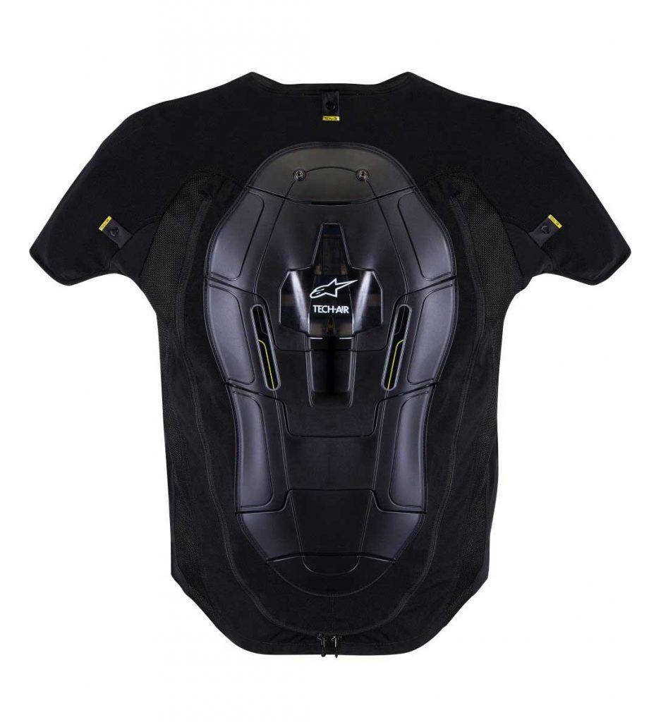 Alpinestars Tech-Air Vest