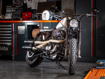 Battle of the Kings 2019: H-D Luik