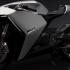 Een elektrische Ducati, ben jij er klaar voor?