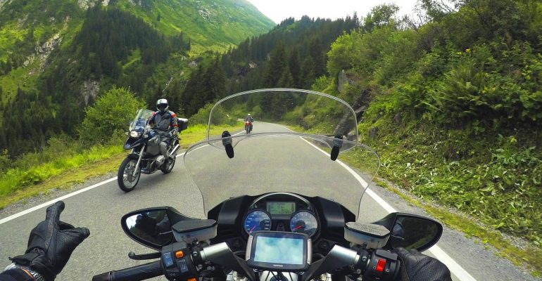 Alpen: Dagboek van een Bergwerker