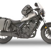 Kappa, bagagekit voor Honda CMX Rebel