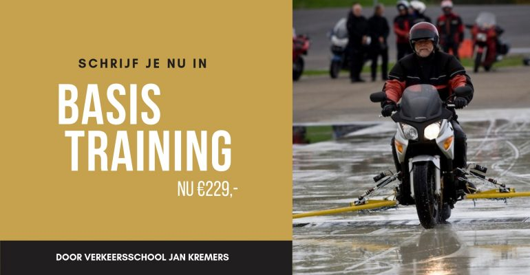 MotorNL Training Basis