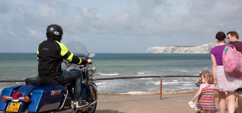 Kent & Wight