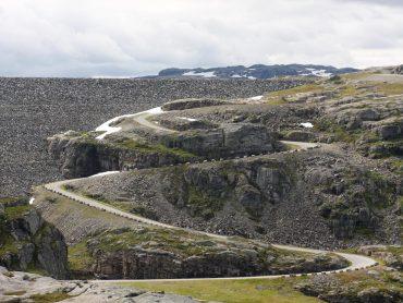 Redactiefavoriet: Zuidwest-Noorwegen