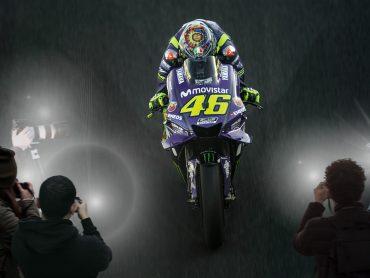Yamaha pakt uit op en rond MOTORbeurs Utrecht