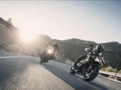 Kawasaki Z900 Performace: pakket voor nog meer pret