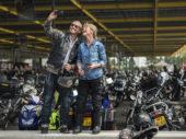 Mega MotorTreffen: parkeer je motor in het festival!