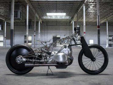 Dikke BMW's voor modeljaar 2020