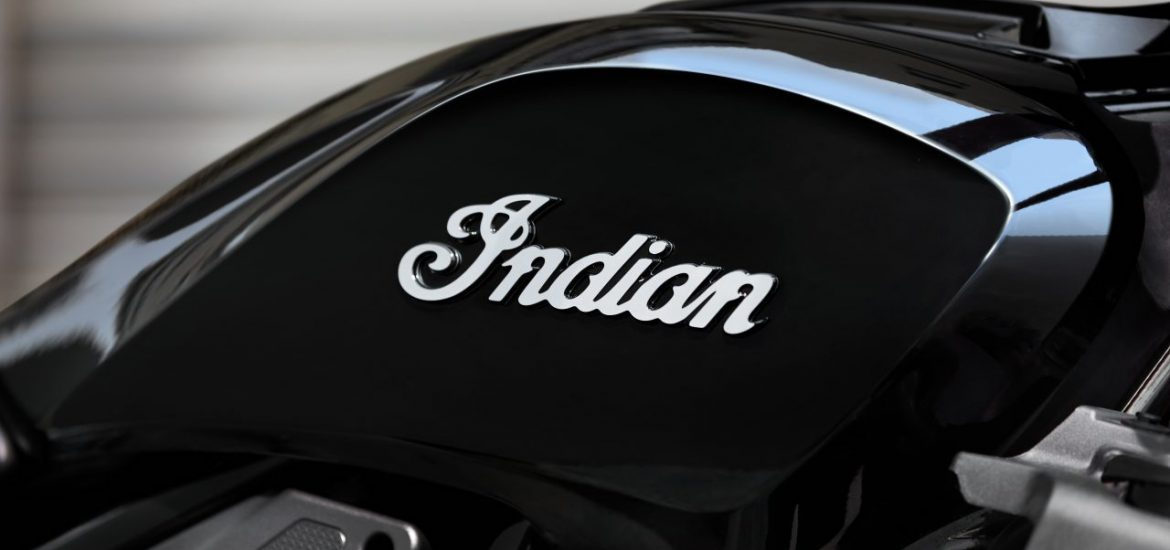 Indian Challenger