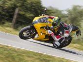Erik Buell Racing (opnieuw) verkocht