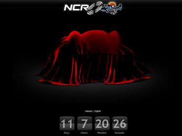 Nieuwe NCR op komst