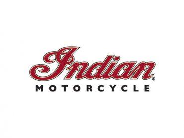Film > Nieuwe Indian Chief aanstaande!
