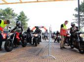 Bijna 10.000 bezoekers Motor.NL Mega MotorTreffen 2019