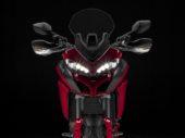 Dit is de nieuwe Ducati Multistrada