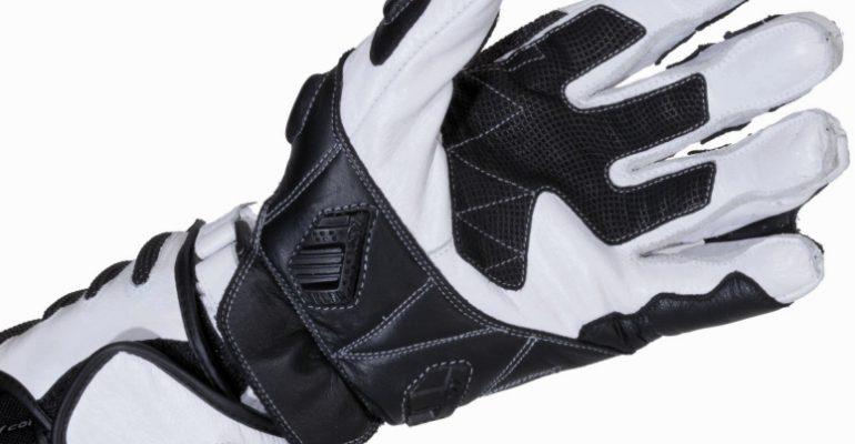 Evolution sporthandschoenen