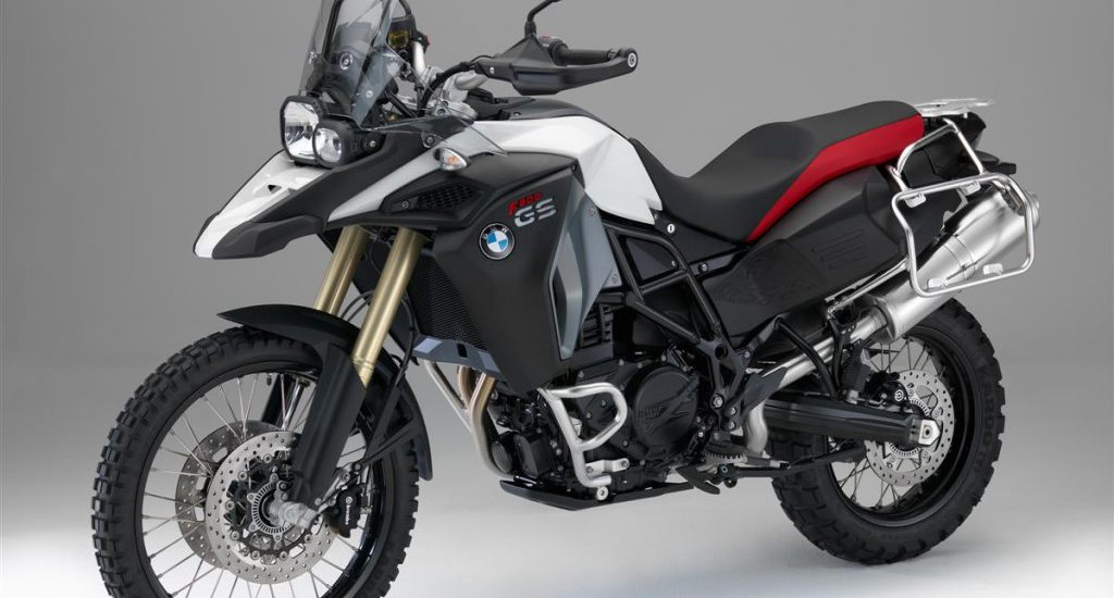 Awesome Bmw F800Gs Adventure Motornl Lamtechconsult Wood Chair Design Ideas Lamtechconsultcom