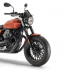 Intermot: Moto Guzzi V9 Bobber Sport
