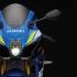 Intermot: Suzuki updatet GSX-R1000 en GSX-R1000R