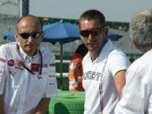 Domenicali: 'Geen Stoner in de MotoGP'