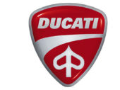 Fusie Ducati en Piaggio?