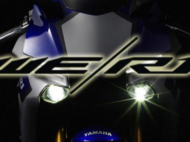 Officieel: Ten Kate met Yamaha terug in het WK Superbike