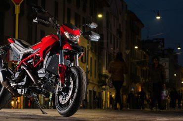 Getest: Ducati Hypermotard 939