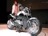 Honda krimpt productie verder in