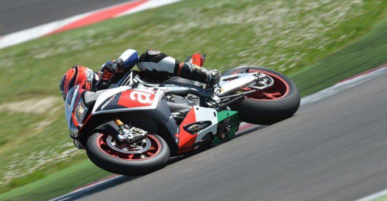 Getest: Ducati Scrambler