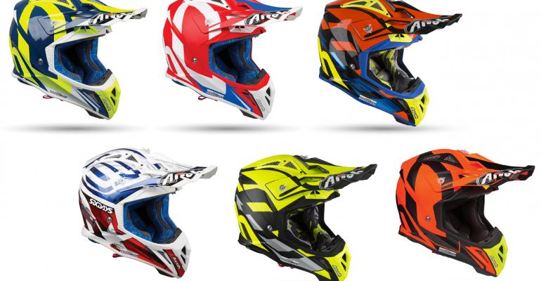 Herlings's helm te koop