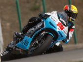 IODARacing met Aprilia naar World Superbike?