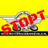 Historisch Motorsport Evenement Barneveld stopt