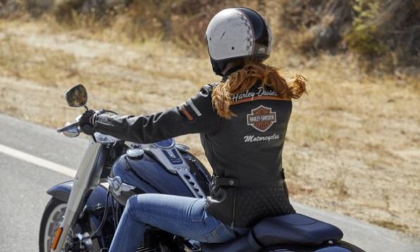 Yamaha Motorcycle dating certificaat niet Rush dating