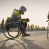 FILM: Trailer voor Dream The Impossible