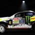 'Rossi wil in 2020 Dakar Rally rijden'