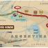 Le Dakar: tweede etappe ingekort