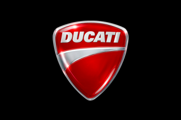 Prijslijst: Ducati 2019
