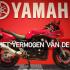 Prijsvraag: Van Fazer tot Racer-project