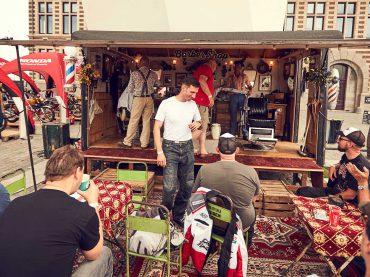 Rij ook mee met de MotorNL Ride-out naar de Honda CB-Day in Antwerpen